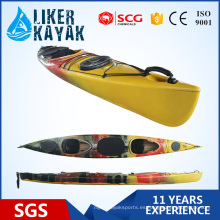 Roto Molded Kayak para la venta