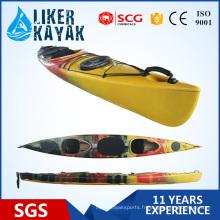 Kayak moulé Roto à vendre