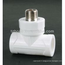 PVC / PPR moule de tuyau d'alimentation en eau