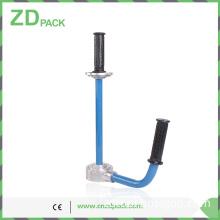 E610 Heavy Duty Hand Stretch Film Wrap Dispenser
