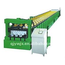 Máquina de prensagem de 600 pavimentos