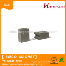 Factory direct wholesale china price Samarium Cobalt SmCo Magnets