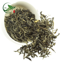 China Dry Loose Jasmine Flower Scented Tea