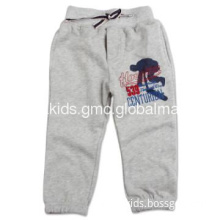 New Casual Cotton Pants for Boy, Kids Wear new fresh stock new style