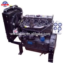 Nouveaux produits prix bas moteur diesel 33kw pour générateur K4102d