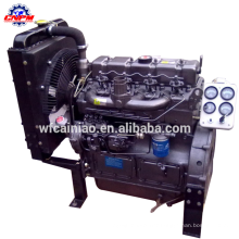 new products low price 33kw diesel engine for generator K4102d