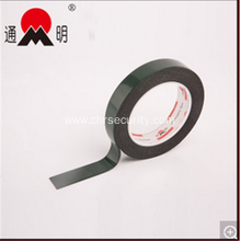 Green Film Automobile Adhesive Foam Tape