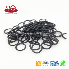 Rubber Valve O Ring Style Sealing NBR 70 Pump Hydraulic Seals O Ring Kit