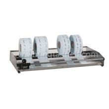 Mingtai roll cutting machine