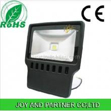 100W COB Светодиодный прожектор с проекционным освещением (JP837100COB)