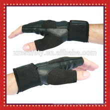 Weight Lifting Gym Professional Training Workout Fitness Glove Wrist Wrap