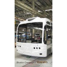 FRP Bus Part FRP Products