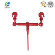 Hot sale ratched load binder for lifting