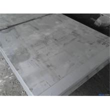 6463A aluminum alloy deck plate price