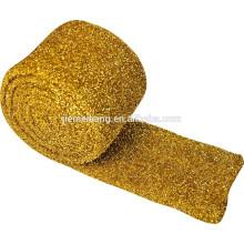 JML BL1320 utensilios de cocina tela esponja materia prima para la fabricación de esponja