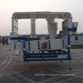 Máquina de limpieza y clasificación de granos de café de cacao (venta caliente en Ghana)