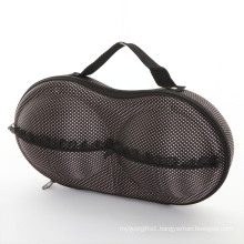 Ladies Storage Bag, Bra Bag (YSBB00-00352)