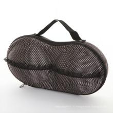 Дамы сумка, сумка бюстгальтер (YSBB00-00352)
