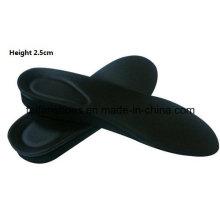 Neueste hohe Qualität erhöhen Höhe Sport-Einlegesohle Außensohle (FF505-9)
