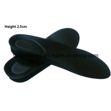 Latest High Quality Increase Height Sport Insole Outdoor Insole (FF505-9)