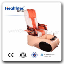 Mechanistic Hand Rolling and Down Massage Chair (D201-33-S)