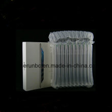 Transparent Shockproof Inflatable Plastic Bag