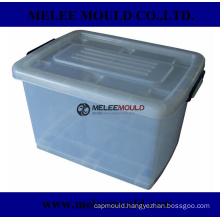 70L Large Storage Container Mould