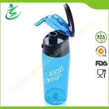 650ml BPA Free Eastman Tritan Drink Bottle