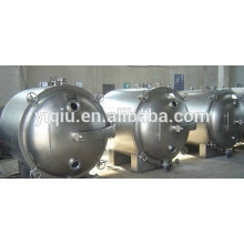 vacuum food dryers price