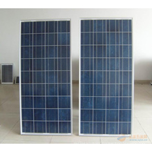 Solar Panel 90W Poly PV Module Cheap Price with Full Certifications