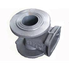 OEM потерянная нержавеющей сталью отливка точности воска для частей клапана дуги-I230