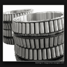 Zys Big Four-Row Tapered Roller Bearings for Rolling Mill 381080