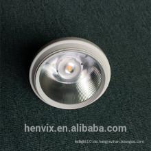 Hochwertiges ip68 geführtes Punktlicht, kleines geführtes Punktlicht