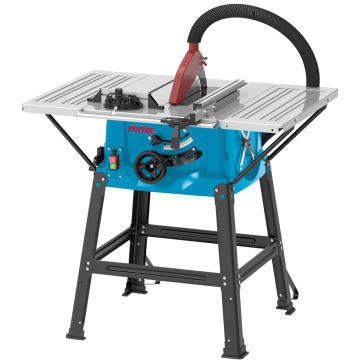 1800w TABLE SAW