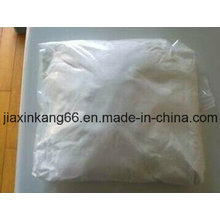 Dht Homebrew Raw White Powder Stanolone for Bodybuilding