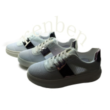 New Arriving Popular Women′s Sneaker Shoes
