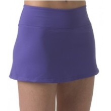 WOMEN'S USE PRISMSPORT TENNIS SKIRT