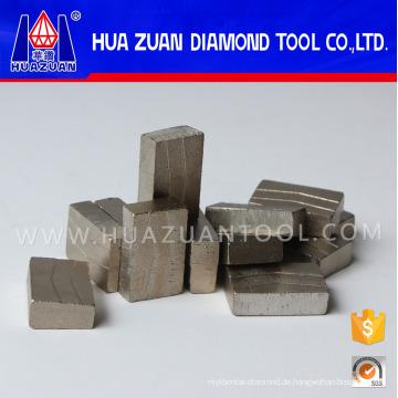 40X6.5 / 7.5X15mm Stein Schneiden Diamant Tipps