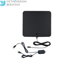 uhf indoor digitale TV-Antenne hdtv