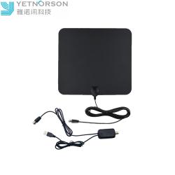 uhf indoor digital tv antenna hdtv