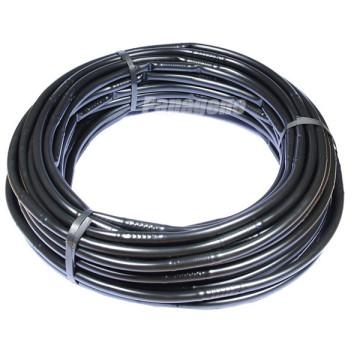 16mm Round Drip Irrigation Pipe