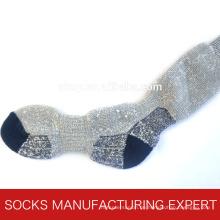 Professionelle Thermolite Socke für Ski (UBUY-085)