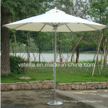 Patio Umbrella Fabric Outdoor Garden Beach Patio Parasol