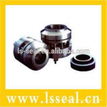 multiple spring seal cartridge seal