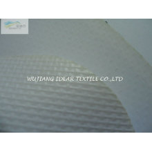 Matt PVC Mesh Fabric for Awning/Canopy