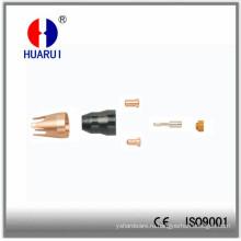 PCH/М-40 плазменной сварки запасных частей для тепловой динамики