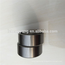 China factory angular contact ball bearings 71888ACM