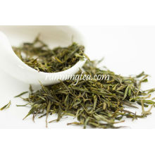 China Imperial Traditional Huo Shan Huang Ya Yellow Tea