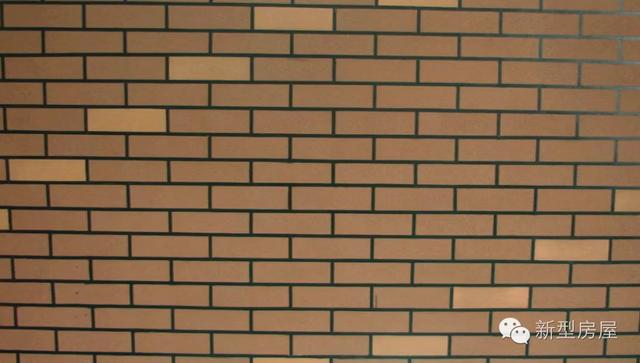 faux brick wall paint