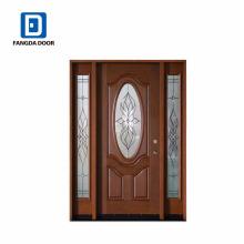 Фанда популярные главная дверь дизайн современного дома